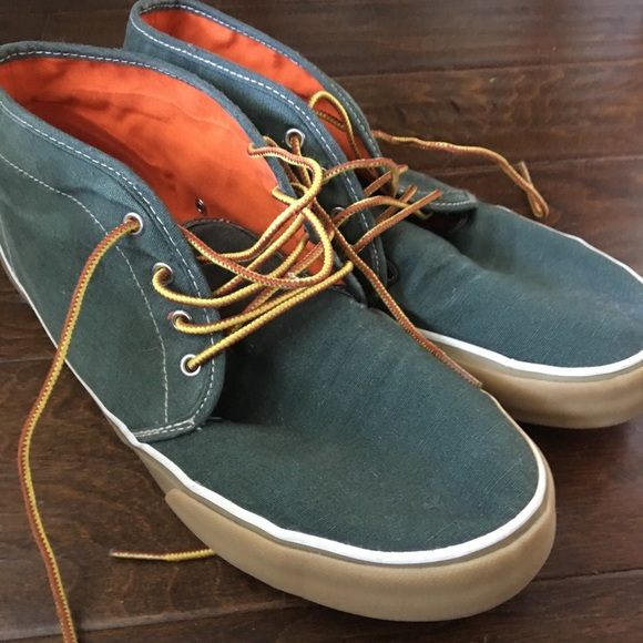 62d97f524a79 American Eagle Outfitters Shoes